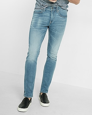 BOGO 50% Off Mens Skinny Jeans - Shop Skinny Jeans for Men