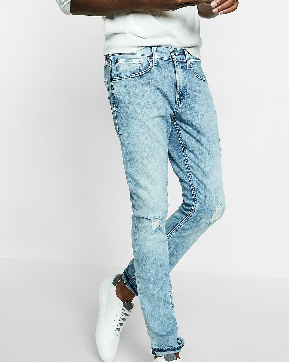 BOGO $29.90 Select Mens Skinny Jeans - Shop Skinny Jeans for Men