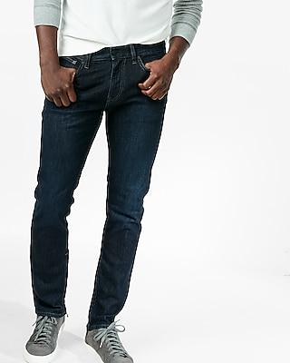 Mens Skinny Jeans - Shop Skinny Jeans for Men
