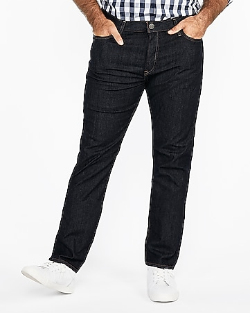 298390b4 Men's Jeans - Slim Fit Jean Styles for Men - Express