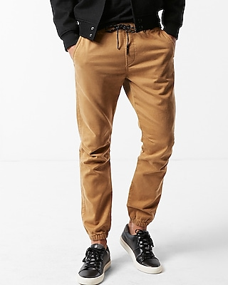 40% Off All Men's What's Hot - Shop Men's On Trend Clothing