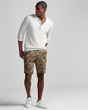 BOGO $19.90 Men's Pants - Shop Men's Dress and Casual Pants