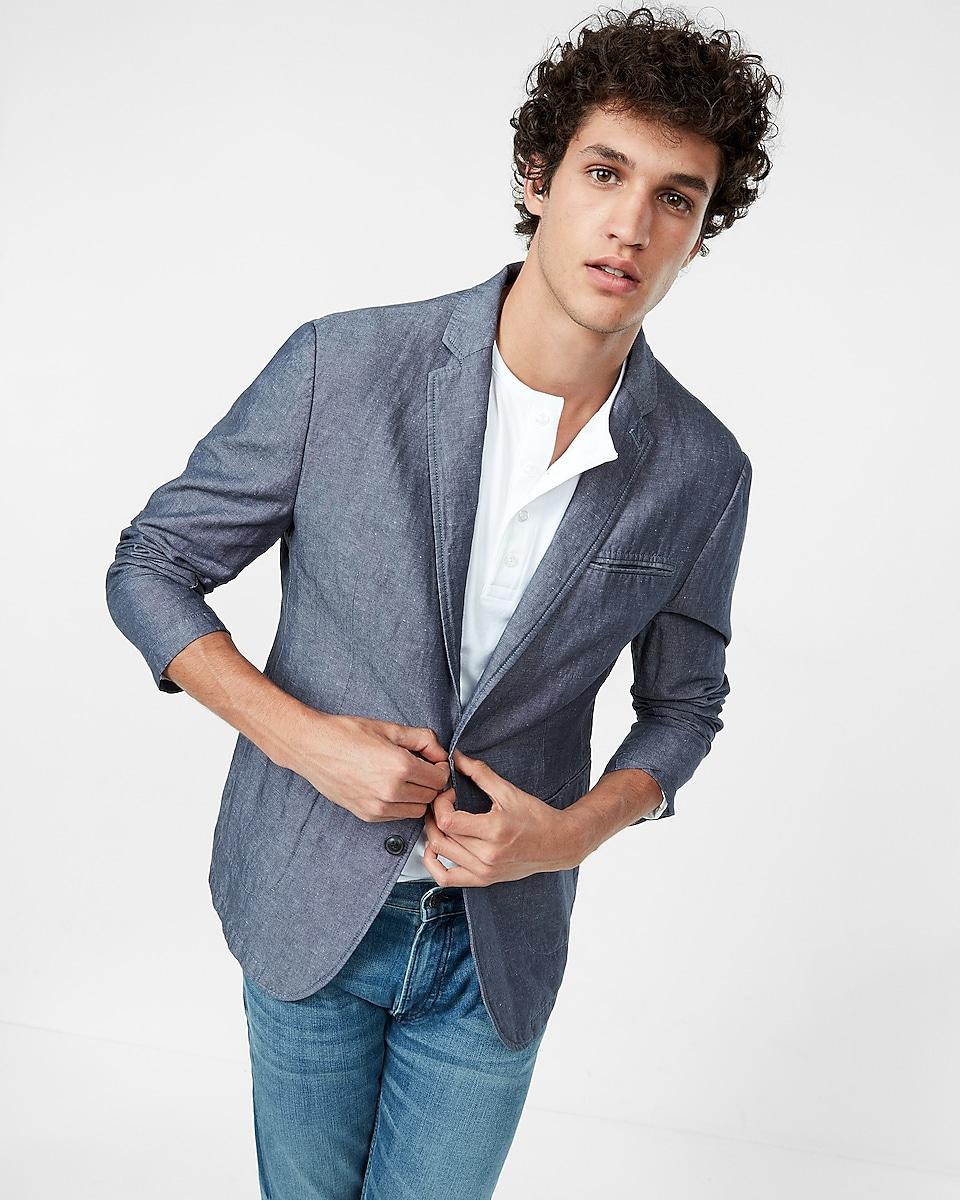 Men's Blazers & Suit Jackets - Blazers for Men