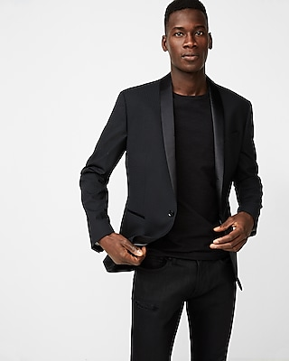 Men's Blazers & Suit Jackets - Blazers for Men