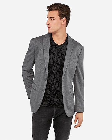 reasonably priced retail prices search for clearance Men's Blazers & Vests - Suit Jackets & Sport Jackets - Express