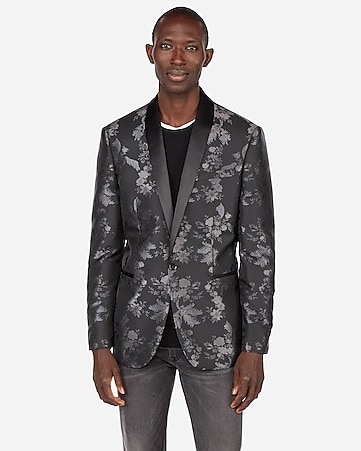 men s blazers suit jackets express