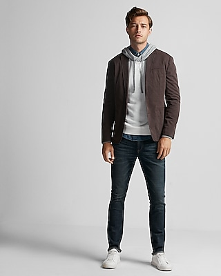 Find great deals on eBay for mens sport clothes. Shop with confidence.