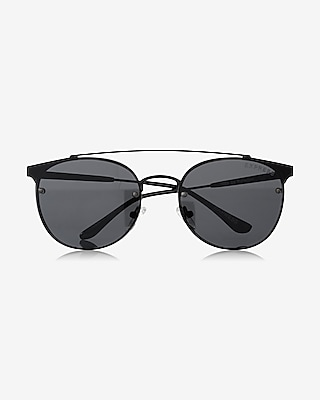 discount mens sunglasses  Men\u0027s Sunglasses: BOGO 50% Off