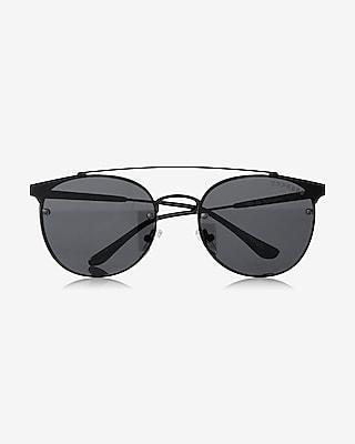discount mens sunglasses  Men\u0027s Sunglasses: BOGO 50% Off