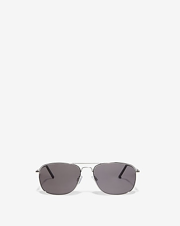 ab159faad Men's Sunglass Styles - Sunglasses for Men - Express
