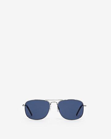 5b696e069f0c Men's Sunglass Styles - Sunglasses for Men - Express
