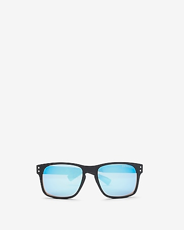 b22b8ecec0 Men s Sunglasses - Sunglasses for Men
