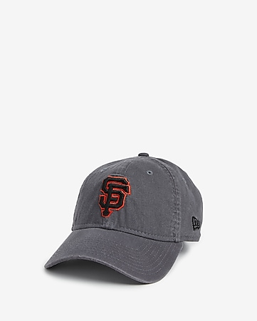 c14968f91b8 Express View · san francisco giants MLB baseball hat