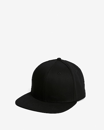 ebbddc551 Men's Accessories - Shop Men's Hats - Express