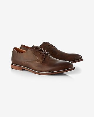 Men's Shoes | EXPRESS