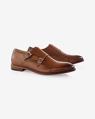 dress shoes without leather style guru fashion glitz