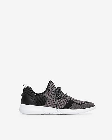 Mens Sneakers Shop Sneakers For Men