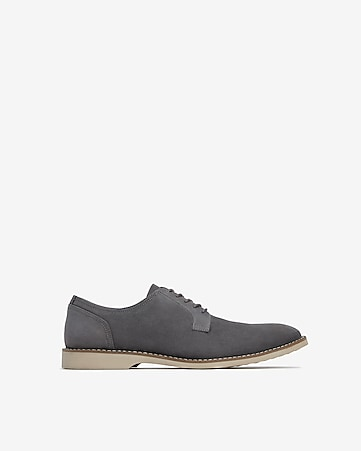 1e086170fc1d Men's Shoes - Dress Shoes, Boots and Sneakers - Express