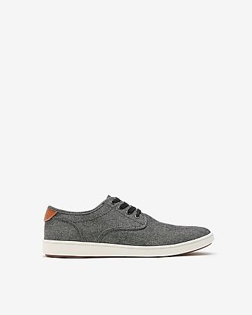 b69f0ae2b1f Men's Sneakers   EXPRESS