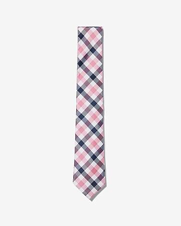 c50d7abf13fa Men's Accessories: Suits - Men's Ties & Bow Ties - Express