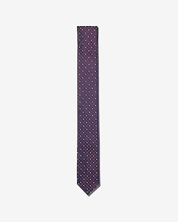 0e8ae5ac857d Men's Accessories: Suits - Men's Ties & Bow Ties - Express