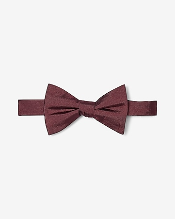 c50d7abf13fa Men's Accessories: Suits - Men's Ties & Bow Ties - Express