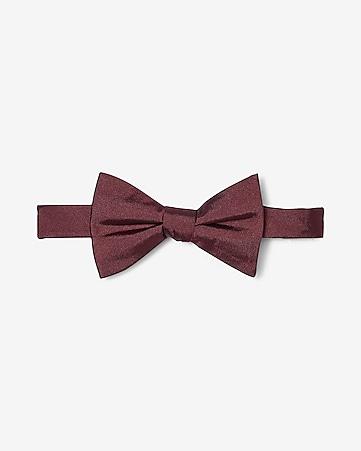 dd0c945bbcbb Men's Accessories: Suits - Men's Ties & Bow Ties - Express