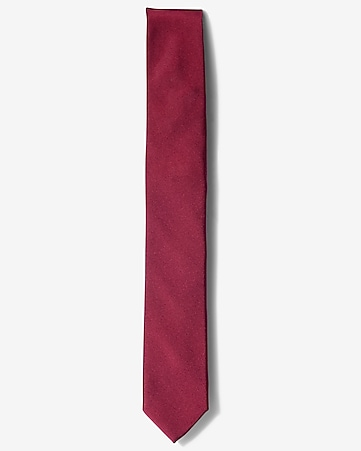 1bca3d324ea9 Slim Navy Cotton Sateen Tuxedo Jacket | Express