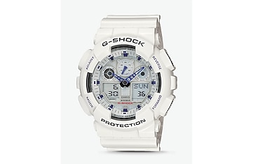fastrack men dial dp watches online mens s analog white watch buy casual