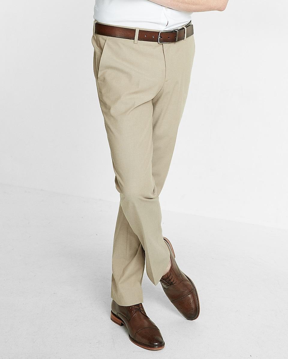 Mens Pants On Sale | EXPRESS