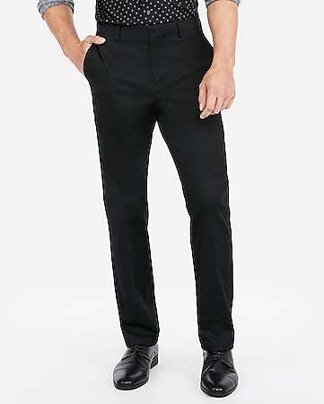 wholesale price wide selection of colors wholesale dealer Men's Pants - Jeans, Chinos, Dress Pants & Shorts - Express