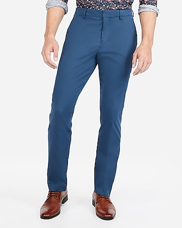 Shop Mens Dress Pants Pants For Men