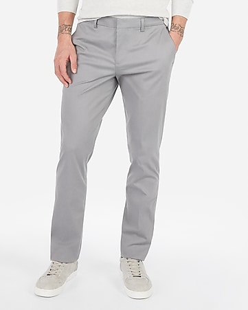 7e4f85a79d Men's Pants - Jeans, Chinos, Dress Pants & Shorts - Express
