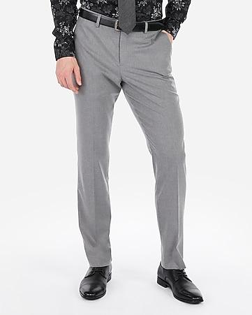 2f00e141c slim stretch wrinkle-resistant dress pant
