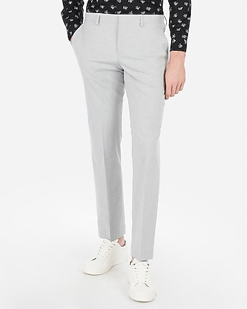 3f7b08f0b061 slim stretch wrinkle-resistant dress pant