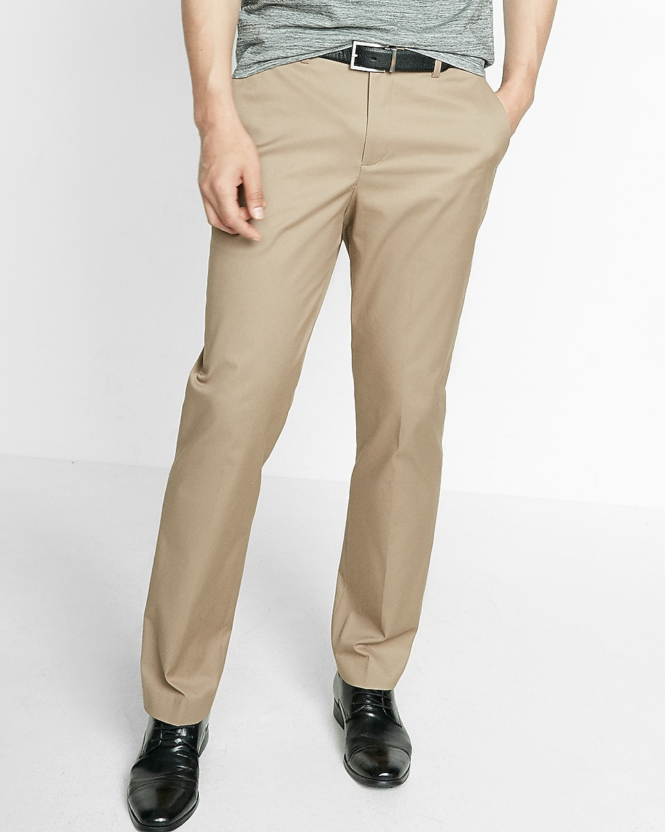 Super Shop Men's Dress Pants - Pants for Men CZ36