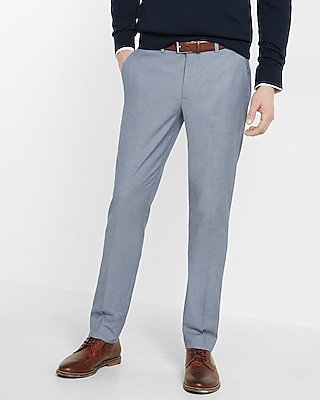 BOGO $39.90 Select Men's Dress Pants - Shop Men's Dress Pants