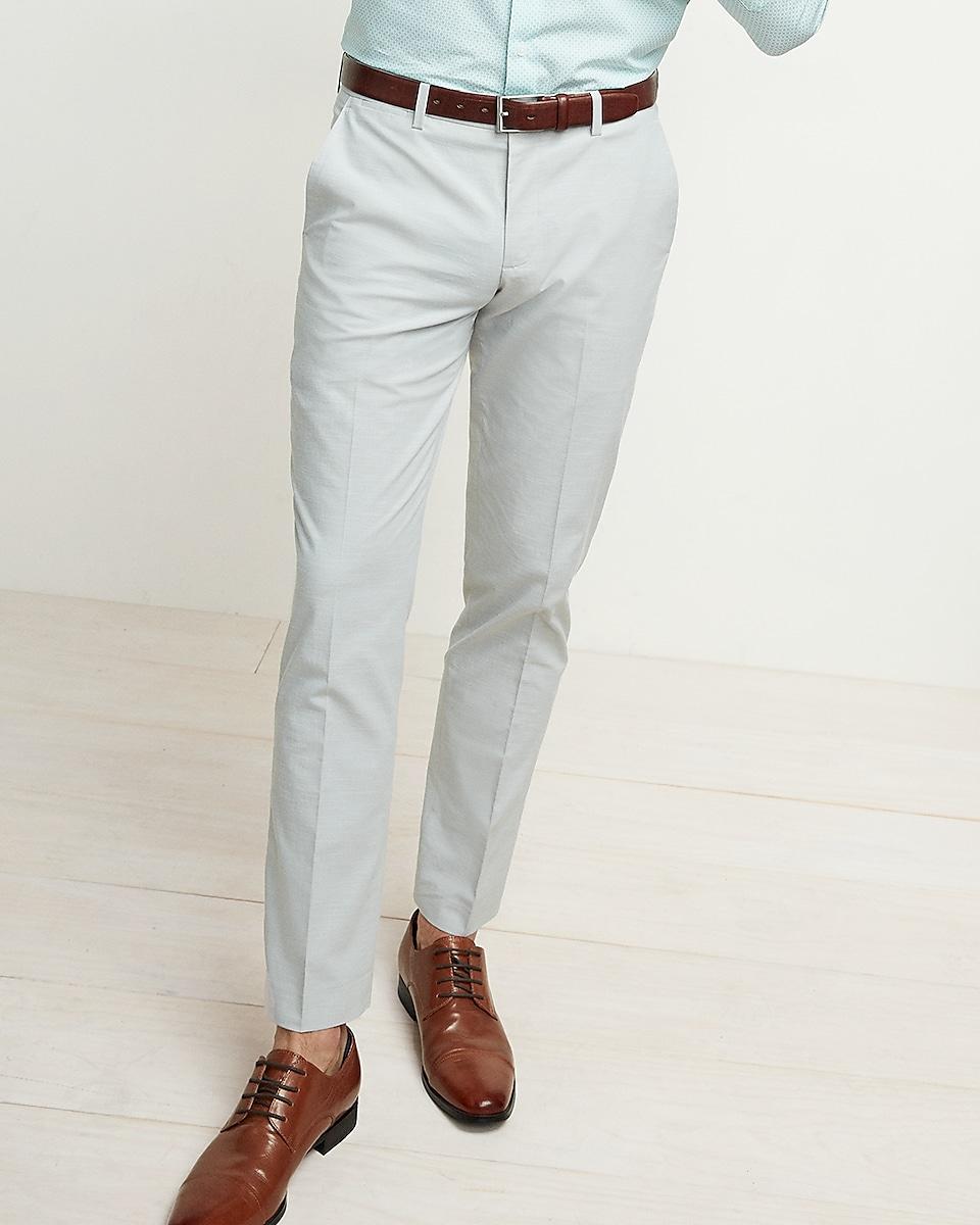 30% Off Select Men's Pants - Shop Men's Dress and Casual Pants