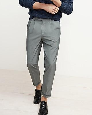 Men's Pants - Shop Men's Dress and Casual Pants: BOGO 50% Off ...