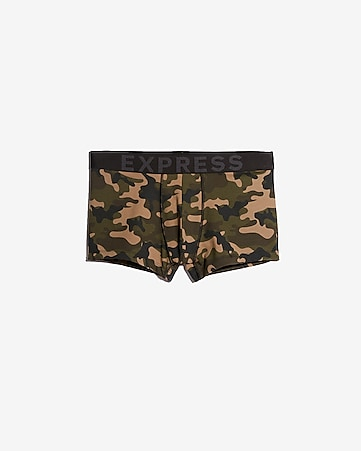 f594005d916cf Also, this: camo print sport trunks