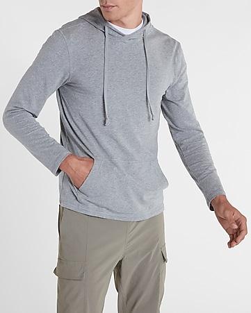 ddd9a260a003 Men s Sweatshirts and Hoodies - Hoodie Sweatshirts