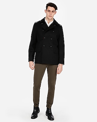 Men S Jackets And Coats Jackets For Men Express