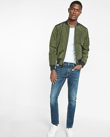 40% Off Select Men's Coats - Shop Men's Outerwear