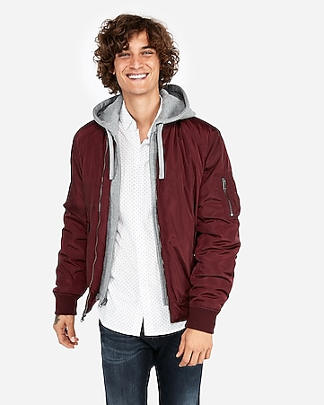 men s jackets coats coats for men
