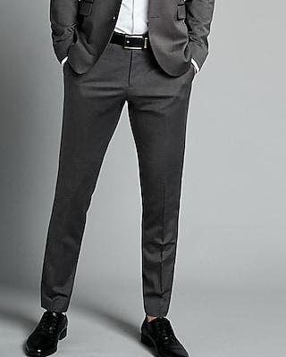 30 x 34 black dress pants teen