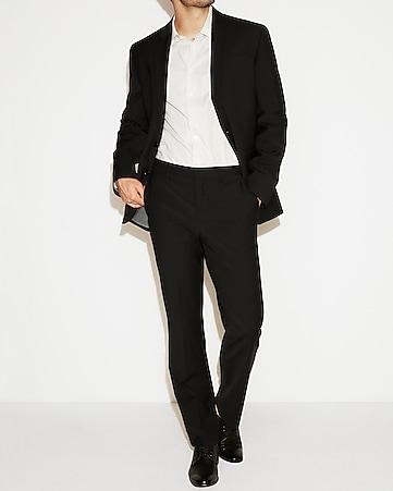 Men's Stretch Suit Separates - 40% Off Performance Stretch Suits