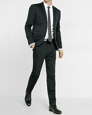 Skinny Suits | EXPRESS