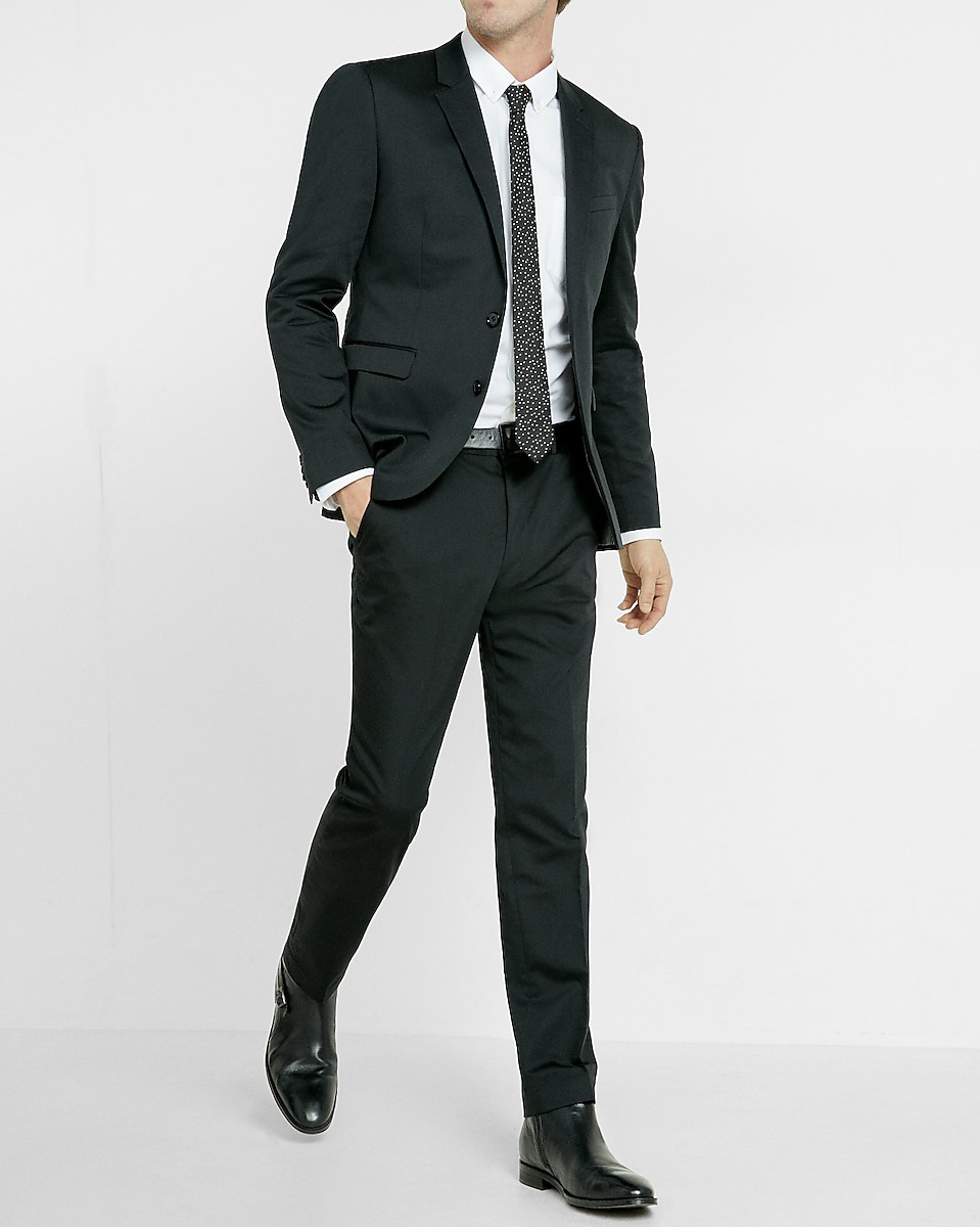40% Off Select Men's Suits - Shop Suits for Men