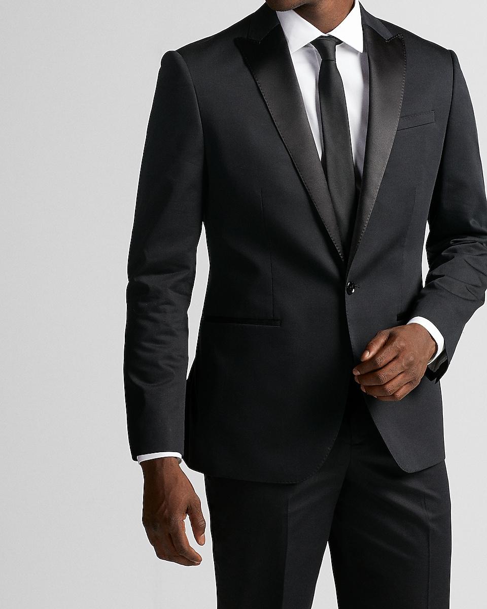 Tuxedos - Tuxedos for Men