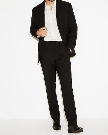 40% Off Men's Suits - Black, Navy & Gray Suit Separates for Men